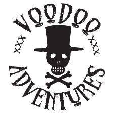 Voodoo Adventures